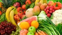 VIVERDETOX ENERGIZANTE base em dietas emagrecedoras e de alta performance em academias e em exercícios que exigem maior desempenho físico.