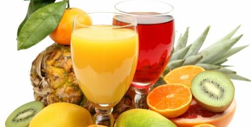 suco-frutas-emagrecer-18182.jpg